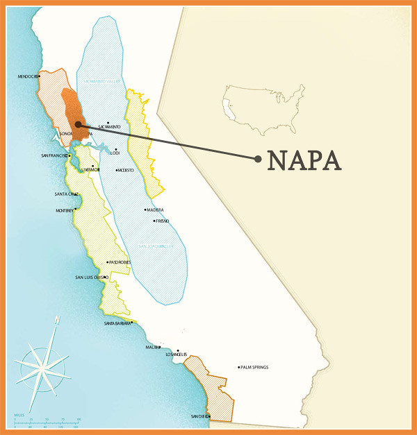 Vung-Napa-Valley-California-My